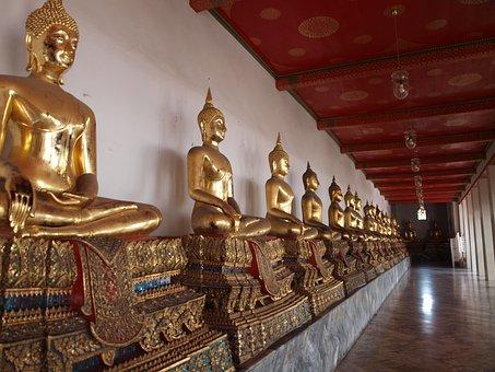 Tempel 59