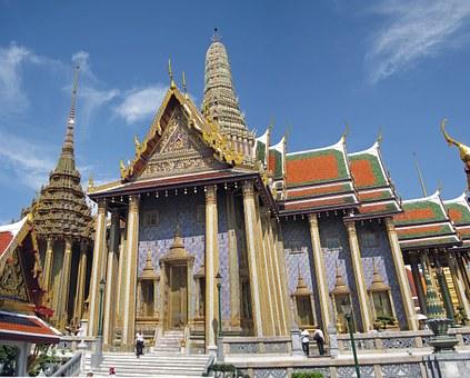 Tempel 62