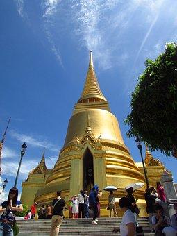 Tempel 63