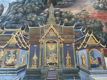 Tempel 66