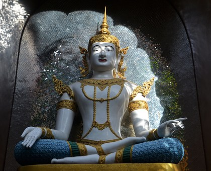 Tempel 67
