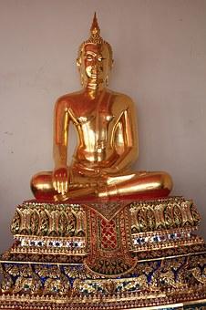 Tempel 70