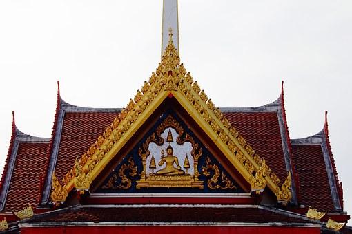 Tempel 74