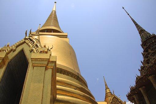 Tempel 76