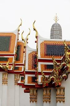 Tempel 79