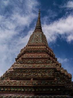 Tempel 82