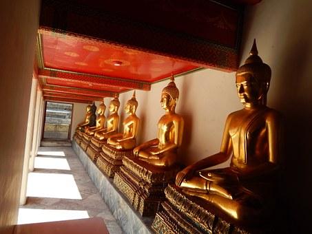Tempel 83