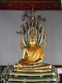 Tempel 84