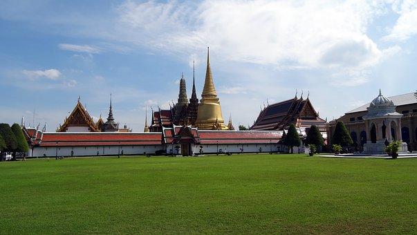 Tempel 89