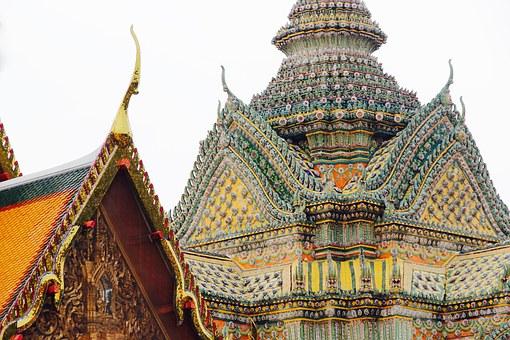 Tempel 90