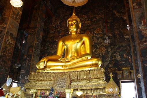 Tempel 92