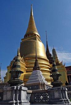 Tempel 95