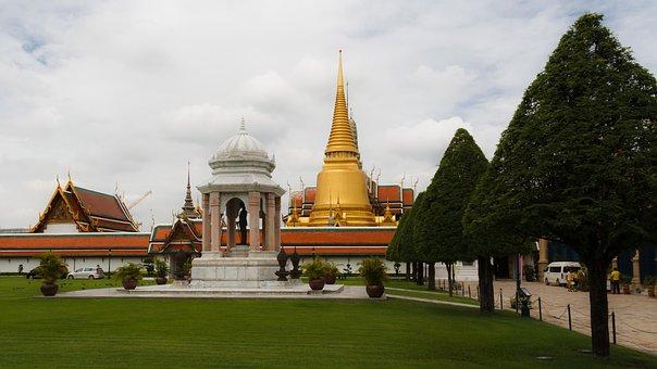 Tempel 96