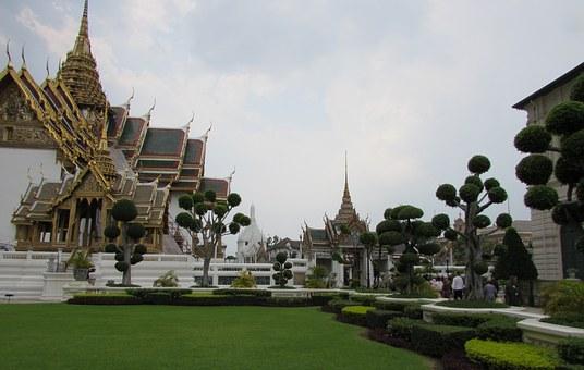 Tempel 97