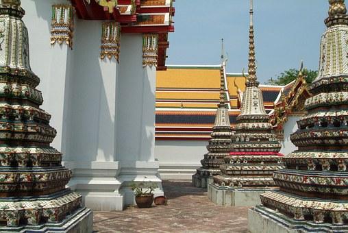 Tempel 98