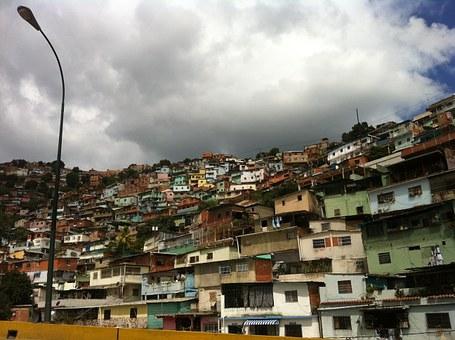 venezuela 104