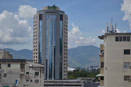 venezuela 110