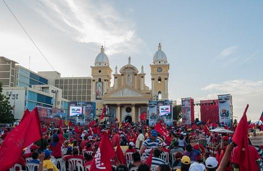venezuela 56