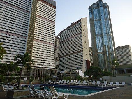 venezuela 68