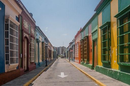venezuela 88