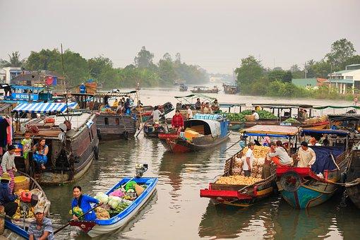 vietnam 33