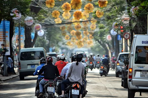vietnam 57