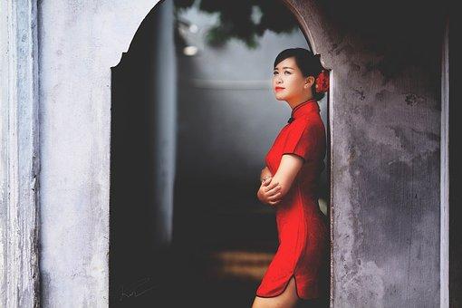 vietnam 59