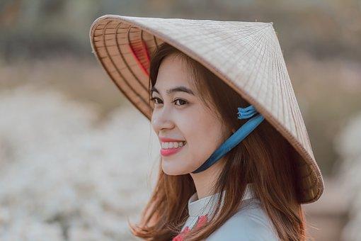 vietnam 61