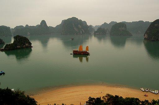 vietnam 62