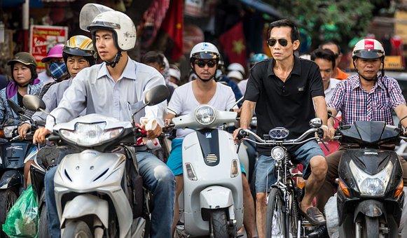 vietnam 78