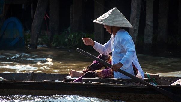 vietnam 84