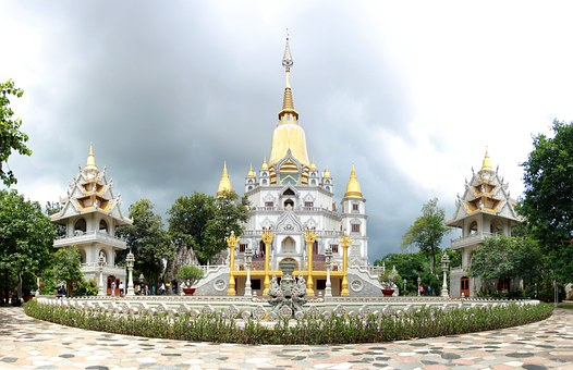 vietnam 89